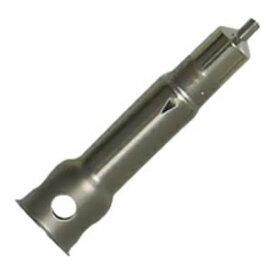 エンジニア ホットブローチップ SK-60シリーズ用 先端内径φ1.5mm 触媒内蔵 SK-65