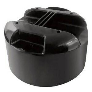 トラスコ中山 業務掃除機用フレームセット 乾湿両用タイプ TVC134A専用 5606080000