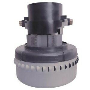 トラスコ中山 業務掃除機用モーター 乾湿両用タイプ TVC134A専用 2116800001