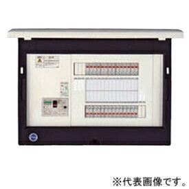 河村電器産業 ホーム分電盤 《enステーション》 スタンダードタイプ 扉付 26+0 主幹50A ENB5260