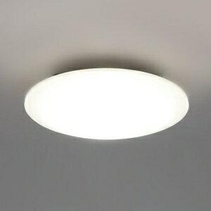 アイリスオーヤマ LEDシーリングライト 〜6畳用 調光タイプ 昼光色 調光10段階+常夜灯2段階 リモコン付 5.0シリーズ CL6D-5.0