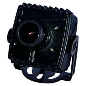 マザーツール フルハイビジョン高画質小型AHDカメラ 800万画質CMOSセンサー搭載 マイク内蔵 MTC-F224AHD