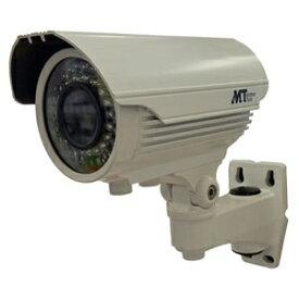 マザーツール フルハイビジョン高画質防水型AHDカメラ 200万画素CMOSセンサー搭載 屋外用 MTW-3585AHD