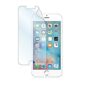 サンワサプライ ブルーライトカット液晶保護指紋反射防止フィルム iPhone6sPlus/6Plus用 PDA-FIP59BCAR