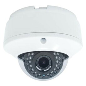 マザーツール フルハイビジョンSDカードレコーダー搭載防水型AHDカメラ DC12V 1/2.9CMOSセンサー ACアダプター付 MTD-SD03FHD