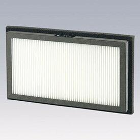MAX PM2.5対策フィルター 全熱交換型換気システム用 ES-F106HG