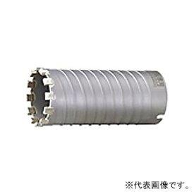 ユニカ 多機能コアドリルボディ 《UR21》 Dシリーズ 乾式ダイヤ 回転専用 口径90mm UR21-D090B