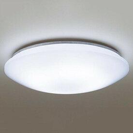 パナソニック LEDシーリングライト 〜8畳用 調光・調色タイプ 昼光色〜電球色 リモコン付 LSEB1109