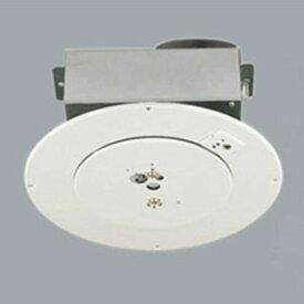オーデリック 電動昇降装置 埋込型 埋込穴φ320 昇降可能高さ3mまで 取付可能重量6.1kgまで リモコン付 OA076220P1