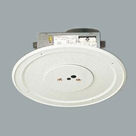 オーデリック 電動昇降装置 埋込型 埋込穴□350 昇降可能高さ5mまで 取付可能重量13kgまで OA076032P1