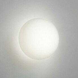 オーデリック LEDブラケットライト 密閉型 壁面・天井面・傾斜面取付兼用 白熱灯60W相当 電球色〜昼光色 調光・調色 Bluetooth®対応 OB255024BC