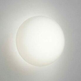 オーデリック LEDブラケットライト 密閉型 壁面・天井面・傾斜面取付兼用 白熱灯60W相当 電球色〜昼光色 フルカラー調光・調色 Bluetooth®対応 OB255024BR