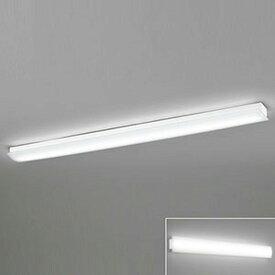 オーデリック LED一体型ブラケットライト 《SOLID LINE》 幅広タイプ 壁面・天井面・傾斜面取付兼用 Hf32W定格出力×2灯相当 電球色〜昼光色 調光・調色 Bluetooth®対応 白 OL291027B4M