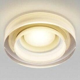 コイズミ照明 LEDドレスダウンライト 高気密SB形 ベースタイプ 白熱球60Wクラス 電球色 調光タイプ 拡散配光 埋込穴φ75mm AD42620L