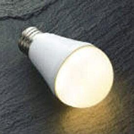 コイズミ照明 LED電球 普通球形 60形相当 電球色 E26口金 AE49771L