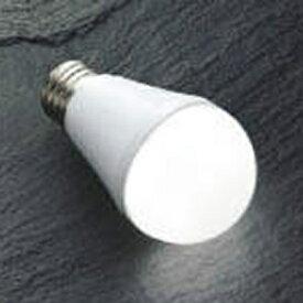 コイズミ照明 LED電球 普通球形 40形相当 昼光色 E26口金 AE49774L