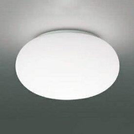 コイズミ照明 LEDシーリングライト 〜6畳用 調光・調色タイプ 電球色〜昼光色 リモコン付 AH47302L