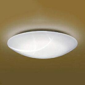 コイズミ照明 LED和風シーリングライト 《萱月》 〜6畳用 電球色〜昼光色 調光・調色タイプ リモコン付 AH48708L