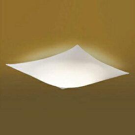 コイズミ照明 LED和風シーリングライト 《優帆》 〜8畳用 電球色〜昼光色 調光・調色タイプ リモコン付 AH48746L