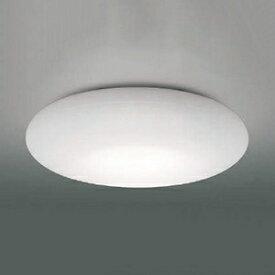 コイズミ照明 LEDシーリングライト 《SHIZUKU》 〜12畳用 調光・調色タイプ 電球色〜昼光色 リモコン付 AH48883L