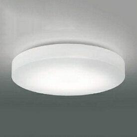 コイズミ照明 LEDシーリングライト 《FLOUD》 〜12畳用 調光・調色タイプ 電球色〜昼光色 リモコン付 AH48891L