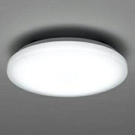 電材堂 LEDシーリングライト 〜8畳用 調光タイプ 昼光色 リモコン付 CEL08D03DNZ