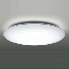 東芝 LEDシーリングライト 〜10畳用 調光タイプ 昼白色 リモコン付 LEDH84379NW-LD