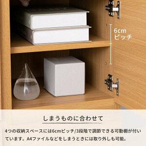 https://image.rakuten.co.jp/denzo/cabinet/1000-03/101-01607_7.jpg