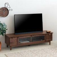VELOCE-ベローチェ-150cm幅テレビボード