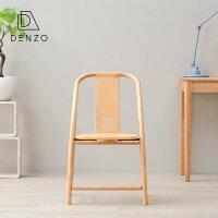 チェアデスクチェアイス椅子学習チェアナチュラル北欧コンパクト3段階調整キッズアッシュオークウレタン塗装家具通販完成品送料無料PENCILDESKCHAIR(AH-NA)-ISSEIKI102-00479