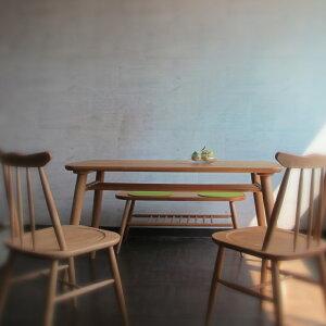 ノルンダイニングテーブル