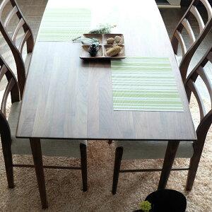 ベローチェ135ダイニングテーブル