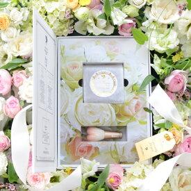 【ポイント10倍】Marriage Brilliant story 熊野筆 ハートの洗顔ブラシ&プレミアムリッチソープ made in japan