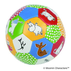 MOOMIN(ムーミン) ムーミンソフトボール MNX150008