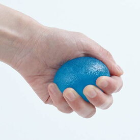にぎにぎボールでエクササイズ 2個入