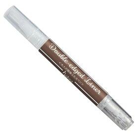 ビューナ 大人の簡単ふたえペン 二重メイク 二重まぶたメイク 二重化粧品 二重のり