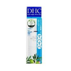 DHC 薬用マイルドローション SS 40ml 化粧水 スキンケア