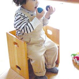 送料無料 こども 3WAY 木製 イス 国産 ひのき なかよしライブラリー 変化 いす 高知 手作り テーブル 子供 本棚 棚 子ども 檜 ヒノキ 天然 変形 変化 児童館