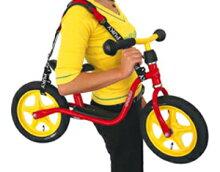 ラーニングバイク用・バイクストラップ