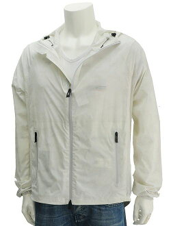 作为东西二MONOBI白伪装色VARICK PRINT 4只有的语气的伪装加佐料,作为富裕的sa满分的daburujippu·风衣·雷恩防寒夹克服