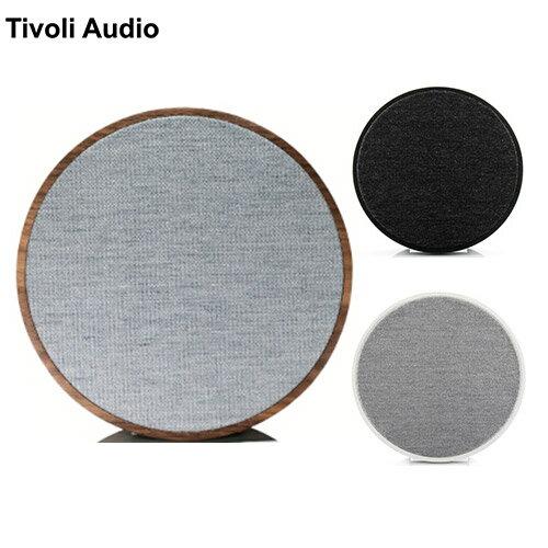 Tivoli ART ORB チボリオーディオ (d)
