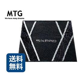シックスパッド シェイプスーツ MTG SIXPAD Shape Suit ウエスト ダイエット (mz)
