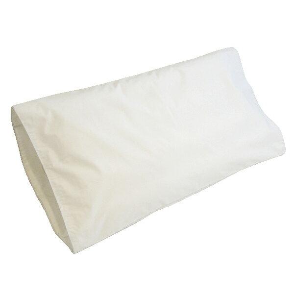 【あす楽】 (しゃべくり007で紹介!) 45cm×70cm Danfill ダンフィル ピローミー 専用カバー 筒形枕カバー フィベール ピロー AKF03 Pillow Me 在庫限り (d)