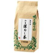 「池田製茶」の知覧深蒸し茶200g×5袋(送料無料)(メーカー直送品:同梱不可)通販