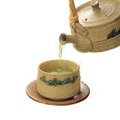 農家自家用茶掛川茶(深蒸し茶)200g×6袋(送料無料)通販