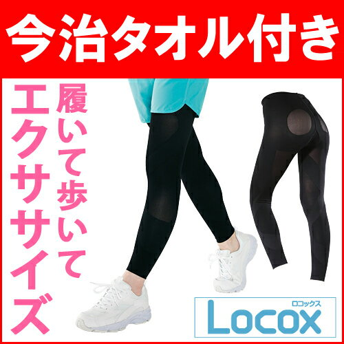 (正規販売店) Locox はくだけエクスパッツ エクササイズ ロコックス オリジナルブランド ダイエット 引き締め メンズ レディース 通販 (pd)(PB)