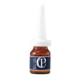 生セラピュア 天然セラミド原液 5ml 生セラミド 美容液 スキンケア 保湿 (PB) (mz)