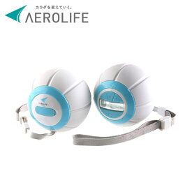 エアロライフ ぶるぶるボディビート DR-1500 AEROLIFE FITNESS (mz) (deal)