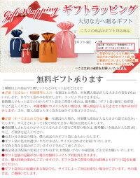 江原道マイファンスィーモイスチャーファンデーション20g001KohGendo