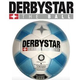 【公式】サッカーボール ダービースター サッカーボール 4号 CHICAGO TT BB 日本オリジナルモデル 4号球 ジュニア用